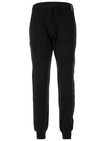 super.natural Circuit Cuffed Jogging Pants