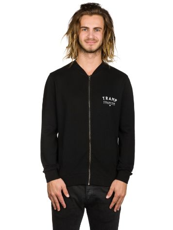 Getrash Tramp Bomber Trainingsjacke