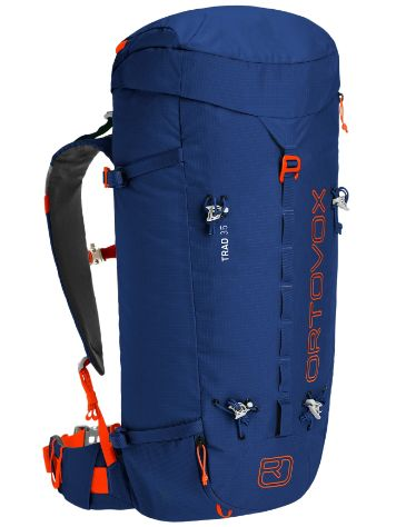 Ortovox Trad 35L Backpack