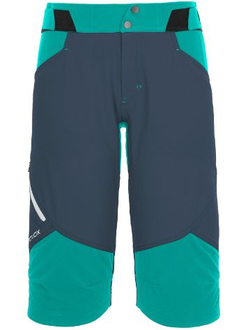 Ortovox Pala Short Outdoorhose