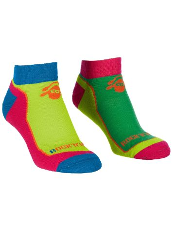 Ortovox Sports R'N'W Cool Socken 35-37
