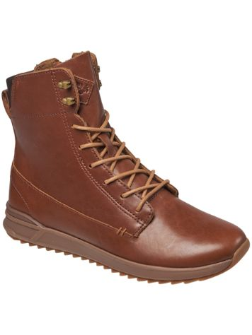 Reef Swellular Le Boots Women