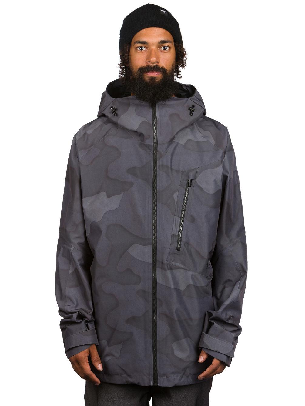 Burton Ak 2l Cyclic Jacket