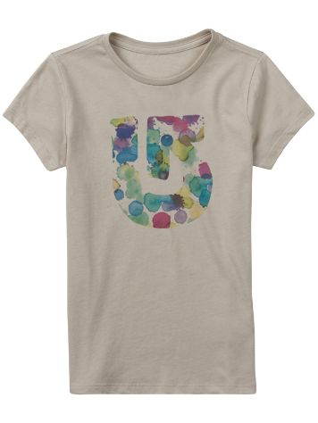 Burton Penelope T-Shirt Girls