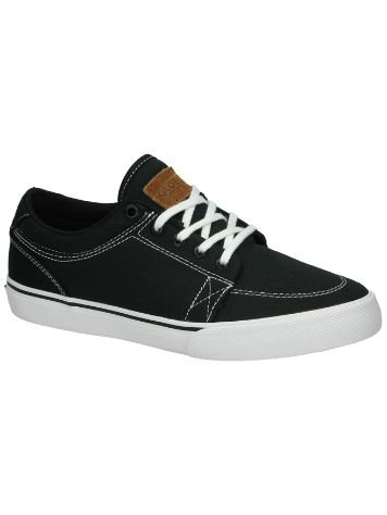 Globe Gs Sneakers Boys