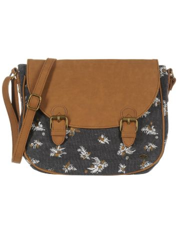 Animal Criss Bag
