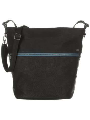 Animal Believer Bag