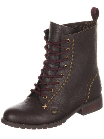 Animal Indy Boots Women