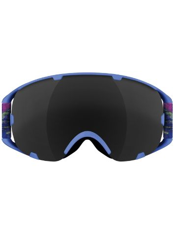 K2 Source Blue Party Goggle