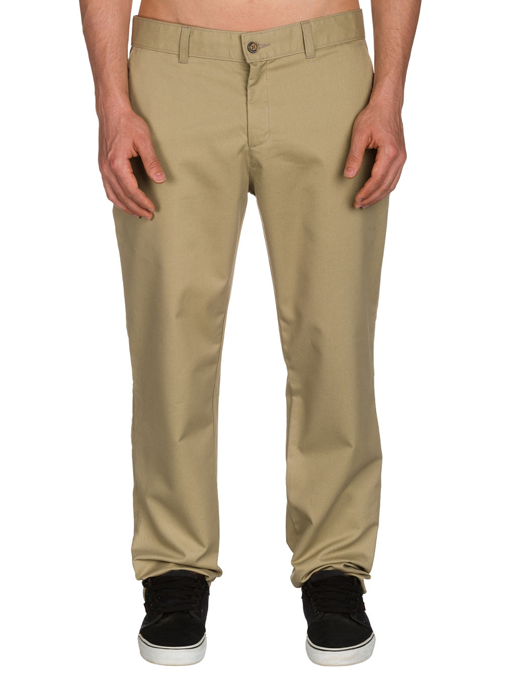 Shop for khaki pants at shopnow-bqimqrqk.tk Free Shipping. Free Returns. All the time.