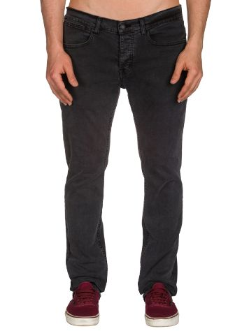 KR3W K Slim Denim Vaquero