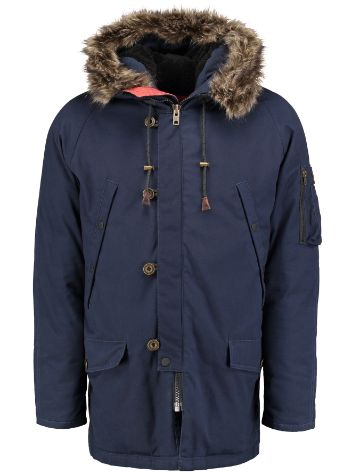 O'Neill Cold Conditions Parka