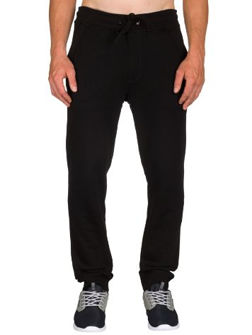 O'Neill Jack'S Base Sweat pants