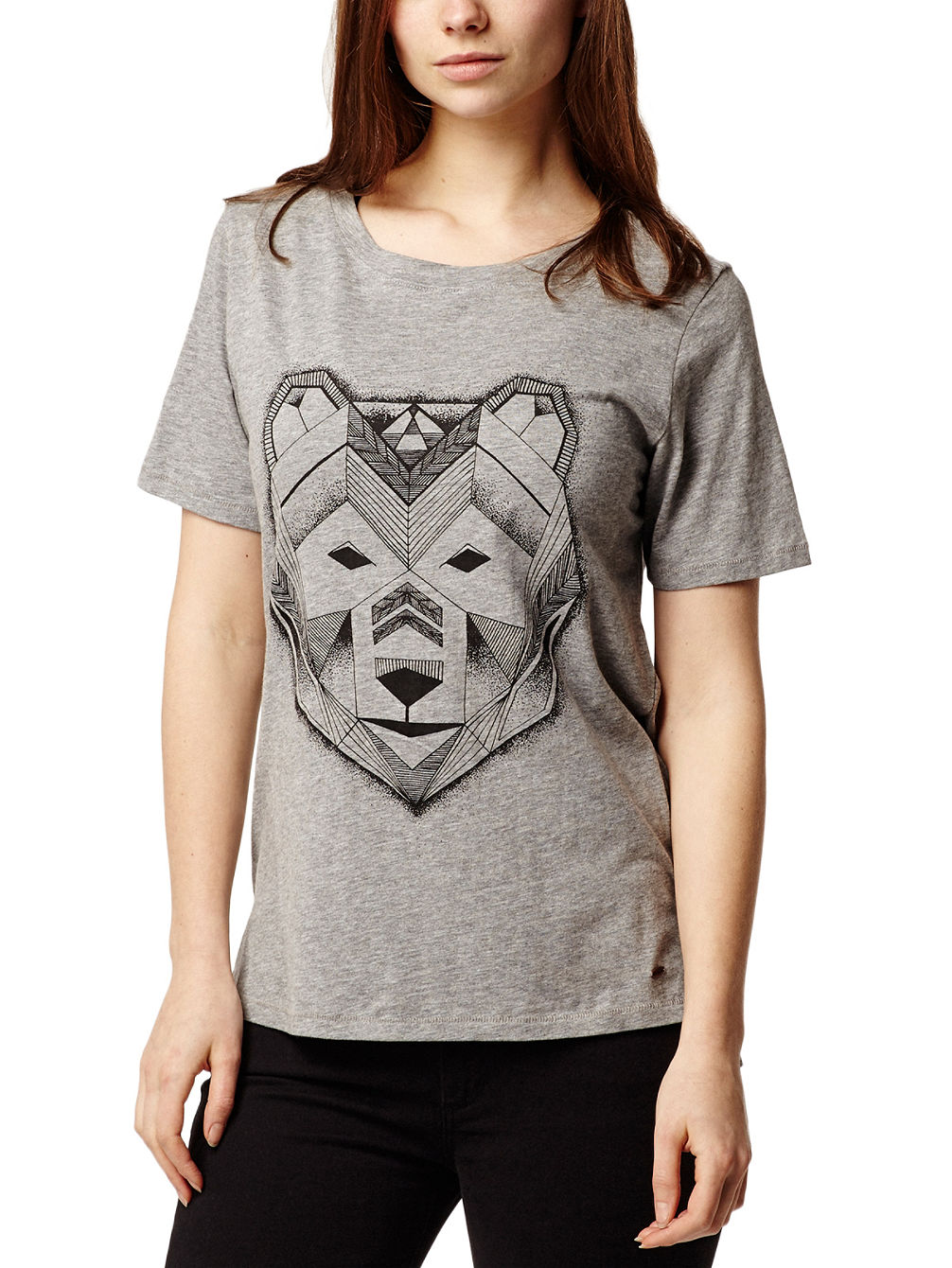 Buy o 39 neill americana t shirt online at blue for Start an online t shirt business at zero cost