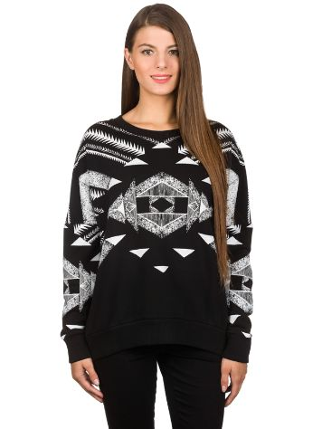O'Neill Explosion Sweater