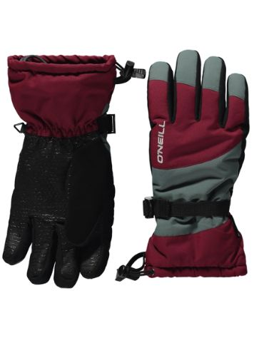 O'Neill Freedom Gloves