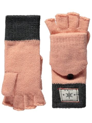 O'Neill Dawn Knit Gloves