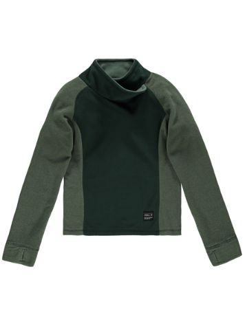 O'Neill Slope Fleece Pullover Girls