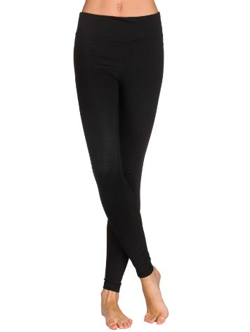 Zobha Osbourne Active pants