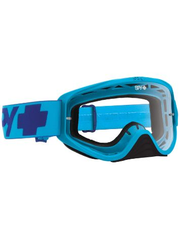 Spy Woot Mono Mx Blue