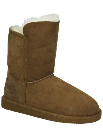 chaaya Basic Middle Boots Women