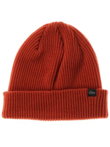 Obey Caster Beanie