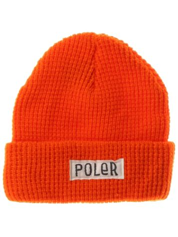 Poler Workerman Gorro