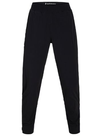 Peak Performance Lapaz Outdoorhose