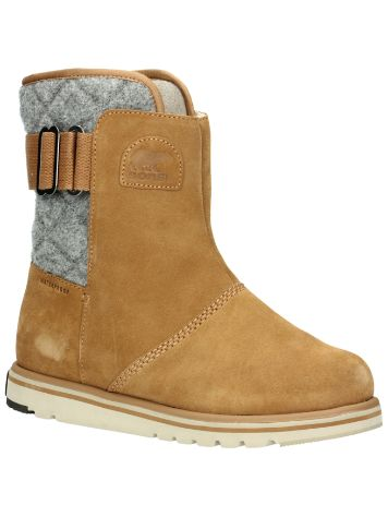 Sorel Rylee Shoes Frauen