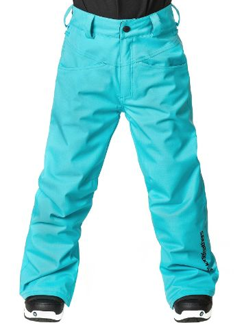 Horsefeathers Rae Pants Youth