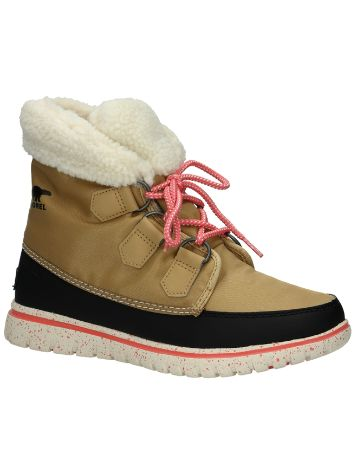 Sorel Cozy Carnival Shoes Frauen
