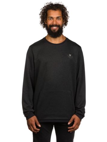 Hurley Dri-Fit Disperse Crew Sweater