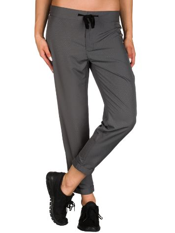Hurley Dri.Fit Slouchy Pants