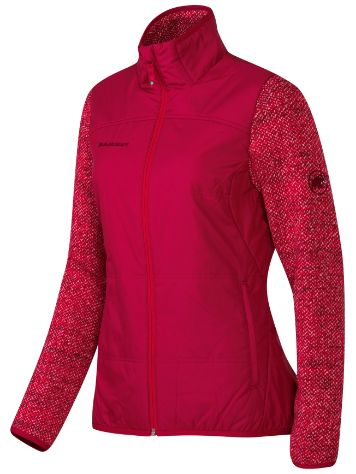 Mammut Kira Advanced Ml Outdoorjacke