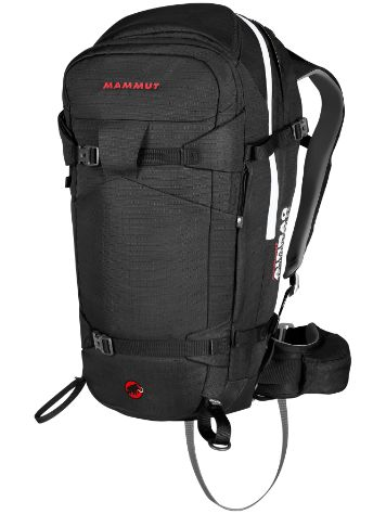 Mammut Pro Removable Airbag 3.0 35L Rugtas
