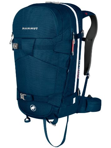 Mammut Pro Short Removable Airbag 3.0 Ready 33L