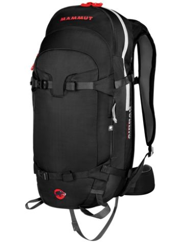 Mammut Pro Protection Airbag 3.0 Ready 45L Back
