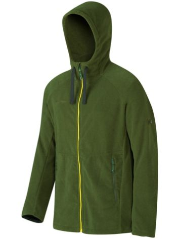 Mammut Yadkin Advanced Ml Outdoor Jacket