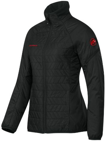 Mammut Runje Tour In Outdoorjacke