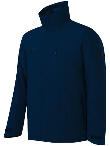Mammut Trovat Advanced 2 In 1 Hs Outdoorjacke