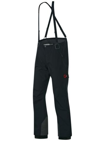 Mammut Splide Outdoorhose