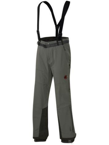 Mammut Base Jump Touring Outdoor Pants
