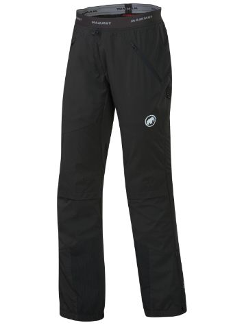 Mammut Aenergy Tour Outdoorhose Short