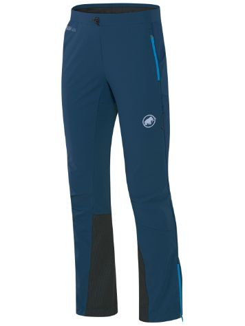 Mammut Botnica Outdoorhose Long