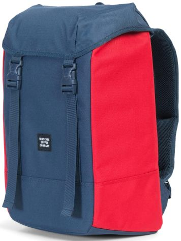 Herschel Iona Backpack