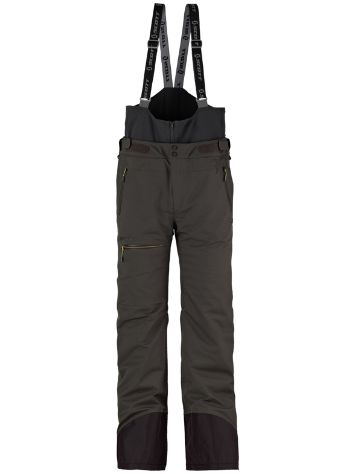Scott Vertic 2L Insulated Pantalones