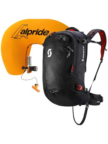 Scott Air Free Ap 32 Kit Mochila
