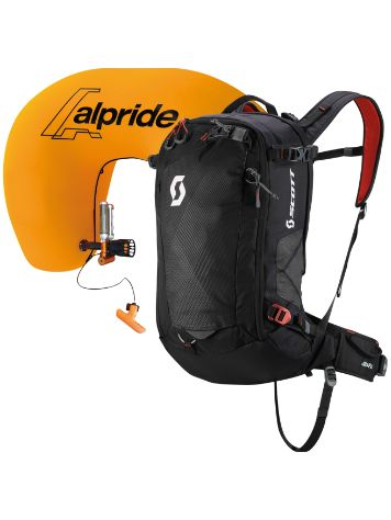 Scott Air Free Ap 24 Kit Mochila