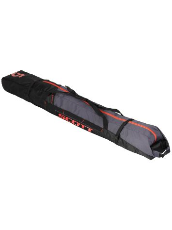 Scott Sleeve Double Ski Bag Ski Tasche