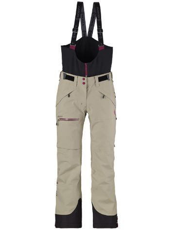 Scott Vertic GTX 3L Pants